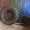 Шины от производителя на МТЗ 80/82, ЮМЗ #376140