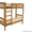 Кровать 2-х ярусную продам #527233