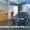 бизнес для автомобилистов вендер мойка аппарат #885342
