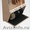 Aвтоматы чистки обуви с рекламным носителем #929850