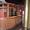 Мебель для баров и ресторанов. #959758