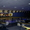 Развлекательный клуб в  ТРЦ «Лента»,   г. Белгород,  ул. Победы,  83б #970144