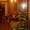 Шкафы купе,  Кухни,  Гардеробные,  Детские,  Комоды. МЕБЕЛЬ НА ЗАКАЗ #1041230