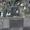 Дача в Комсомольском 35м2,  2 эт.,  9 соток #1259895