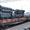 Железнодорожные запчасти Д100,  2Д100,  10Д100,  9Д100 #1430498