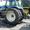 Колеса для тракторов  CASE и NEW HOLLAND   #1310692