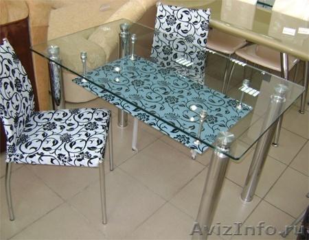 мебель в белгороде цены и фото