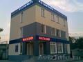 Продается здание в центре п. Чернянка Белгородская область