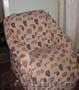 Продам мягкую мебель б.у. в Белгороде