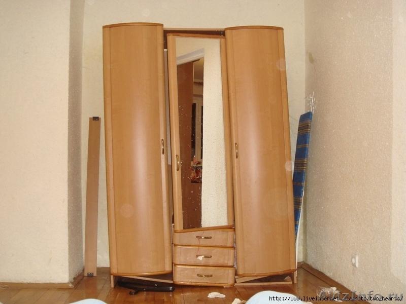 Фото домика для барби своими руками