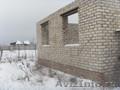 В городе срочно продается дом за 400 000 руб