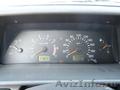 Продается автомобиль: ВАЗ 21154