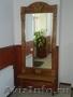 Резная мебель и предметы интерьера из дерева ручного исполнения - Изображение #5, Объявление #357553