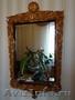 Резная мебель и предметы интерьера из дерева ручного исполнения - Изображение #6, Объявление #357553