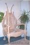 Резная мебель и предметы интерьера из дерева ручного исполнения - Изображение #4, Объявление #357553