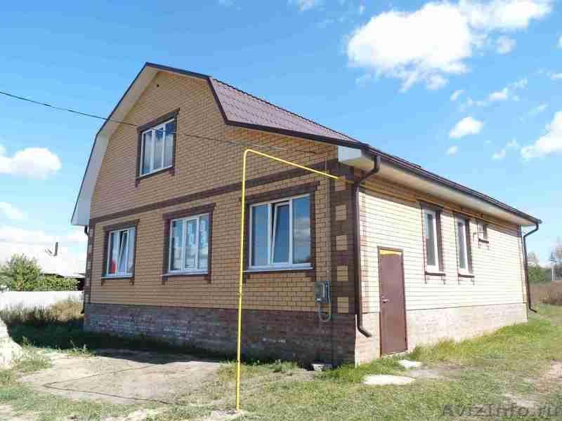 Купить дом в черногорске недорого