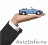 Прокат и аренда автомобилей в Белгороде.