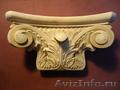 Резная мебель и предметы интерьера из дерева ручного исполнения - Изображение #10, Объявление #357553