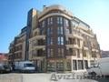 Продаётся квартира в Болгарии на берегу моря