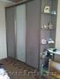 """Дизайн-студия мебели """"Мастерская 31""""  - Изображение #2, Объявление #547610"""