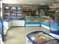 Торговый комплекс магазин готовый бизнес