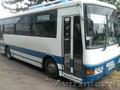 Продам автобус      Asia     Cosmos