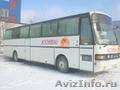 Продам автобус междугородний Setra