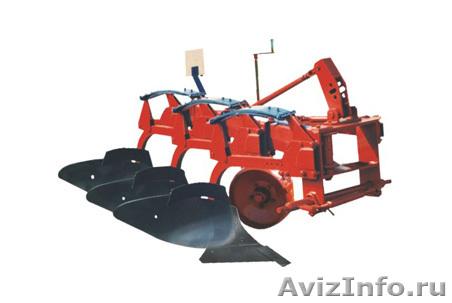 Трактор МТЗ-1221, Беларус 1221 цена продажа купить.