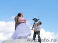 ВИДЕОСЪЕМКА свадеб в Белгороде и области