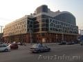 продам квартиру в Белгороде ул.гражданский проспект 18