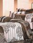 Одеяла и подушки Billrbeck( Германия) со склада в Харькове.