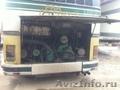 Автобус Setra S215HD в отличном состоянии