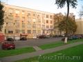 Продаются офисные нежилые помещения в Белгороде 2704 кв.м.