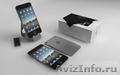 Apple,  iPhone 5,  Apple Ipad 3,  BlackBerry Porsche Design P'9981,