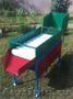 Машина для сухой очистки овощей и корнеплодов