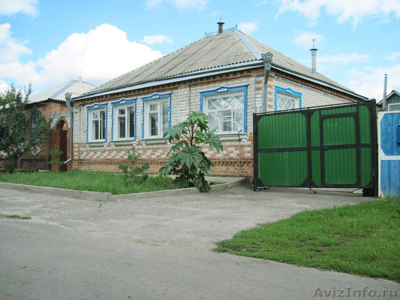 проститутка таджик москве