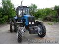 узкие диски,  шины и проставки для белорусских тракторов