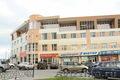 Продам коммерческую недвижимость(здание)