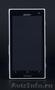 Продам новый телефон Sony xperia acro S