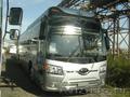 Продаём автобусы Дэу Daewoo  Хундай  Hyundai  Киа  Kia  в  Омске. Белгород.