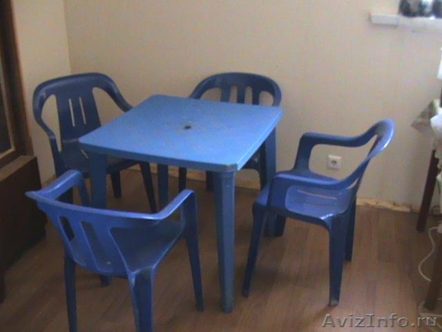 мебель бу в белгороде недорого