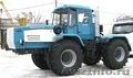 Продам трактор  ХТА-200-10
