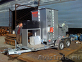 инсинератор (утилизация отходов)