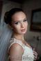 Фотограф на свадьбу из Харькова