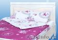 Home textile текстиль производитель
