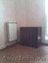 Мебель для квартирантов.