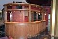 Мебель для баров и ресторанов.