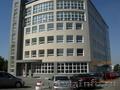 Аренда офиса бул. Народный д. 111 этаж 4