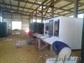 Изготовим торговые палатки