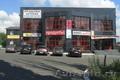 продажа торгового центра в Дубовом